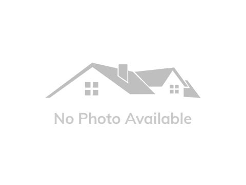 https://lfuhr.themlsonline.com/minnesota-real-estate/listings/no-photo/sm